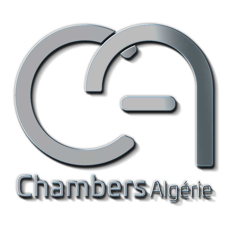 Chambers Algerie